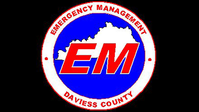 Daviess County EMA Offering CERT Training