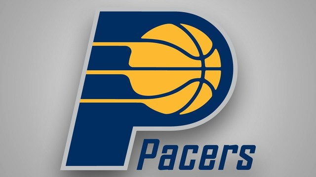 Pacers get awarded with hosting rights to 2021 All-Star Game