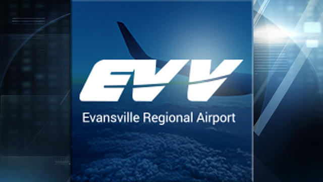 American Airlines to Upgrade Service Between Dallas and Evansville