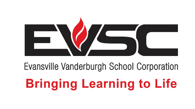 New Details About New School to be Shared at EVSC Meeting
