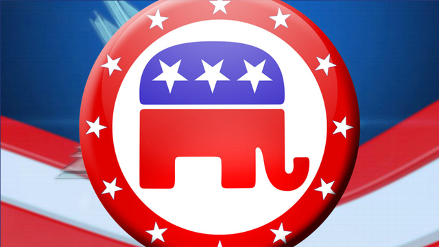 Indiana GOP to fill two state house vacancies