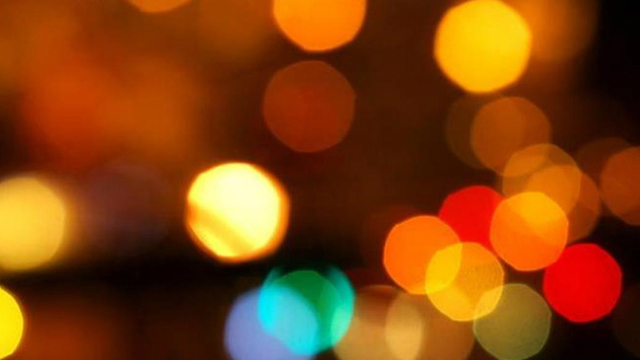 'Newburgh Celebrates Christmas' With Holiday Events This Weekend