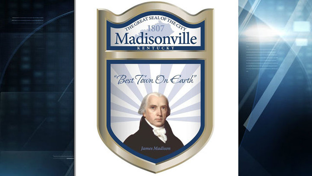 Madisonville Trash Pickup Schedule Changing for Holidays