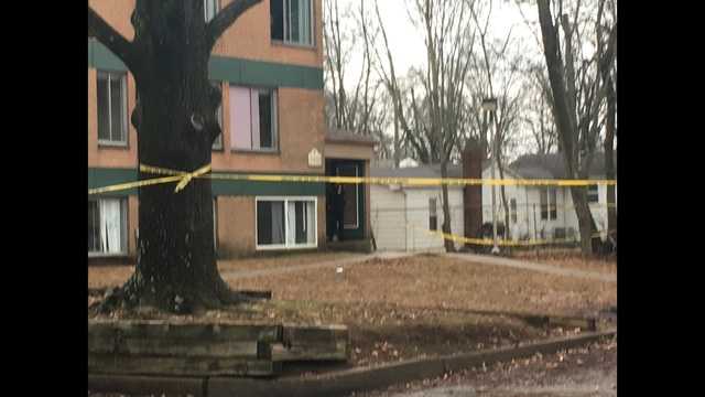 Autopsy Scheduled for 18-Year-Old Found Dead Inside Apartment
