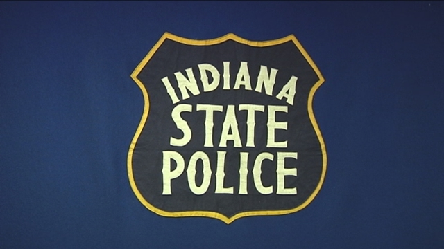 ISP Gives Tips on Driving in a Roundabout