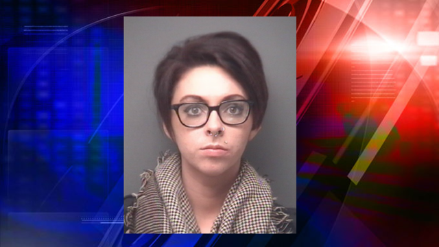 Another Arrest in Deadly Warrick Co. Crash