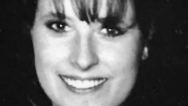 Teague Attorneys Seek Highly Sought After Records in 21-Year-Old Case
