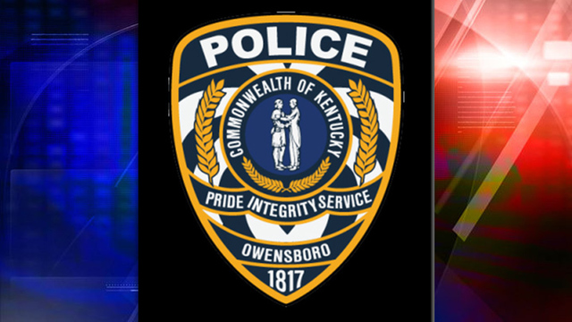 Owensboro Police Accepting Applications for Citizen's Academy