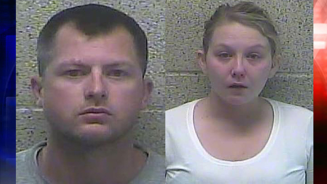 New Trial Date for Two Accused in Baby Death