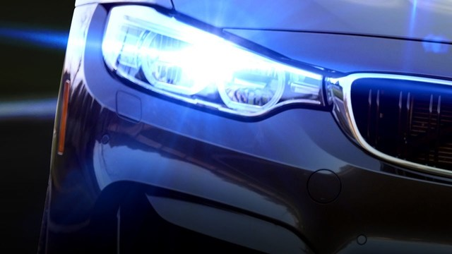 KY Vehicle Headlight Bill Signed into Law