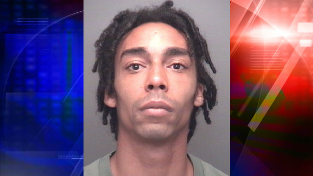 Man Convicted for Armed Robbery at Liquor Store