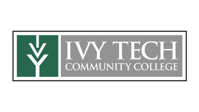 Ivy Tech Hosting Red Cross Blood Drive