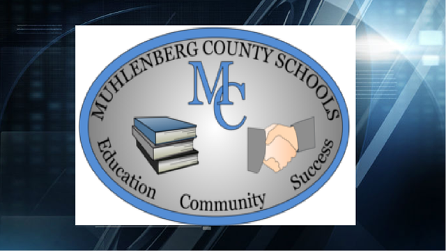 Muhlenberg Co. Schools Cancelling Classes Due to Flu Outbreak