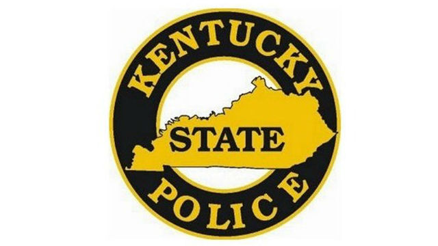 KSP: Fatal Collision on US 42