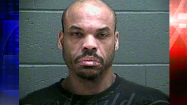Three from Tell City Arrested on Drug Charges