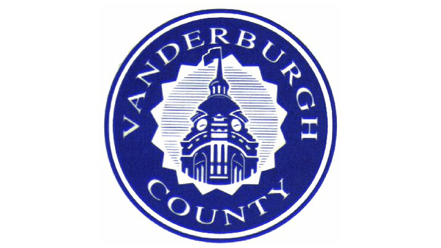 Vanderburgh Co. Clerk to Start Accepting E-Filing of Court Documents