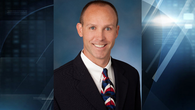 Evansville City Council Member Responds to Allegations
