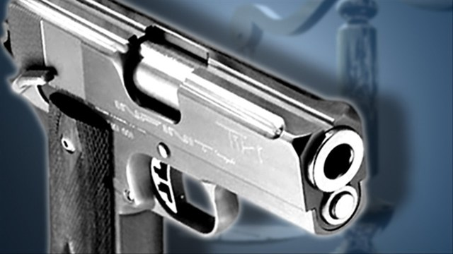 IN Bill Would Allow Handguns to be Pawned