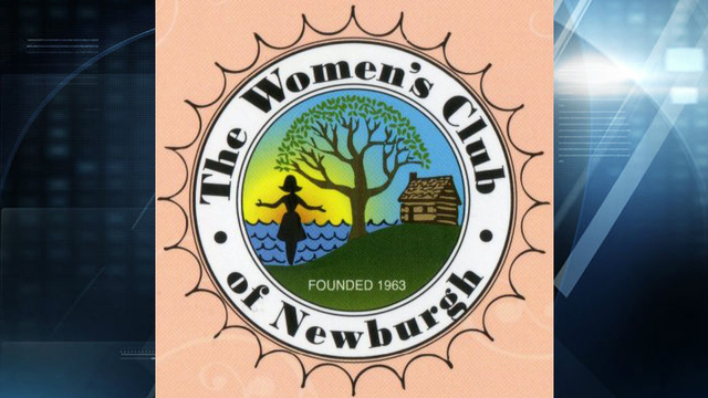 Women's Club of Newburgh Hosting 24th Annual Arts & Crafts Festival