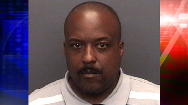 Evansville Man Allegedly Holds up Convenience Store with Knife