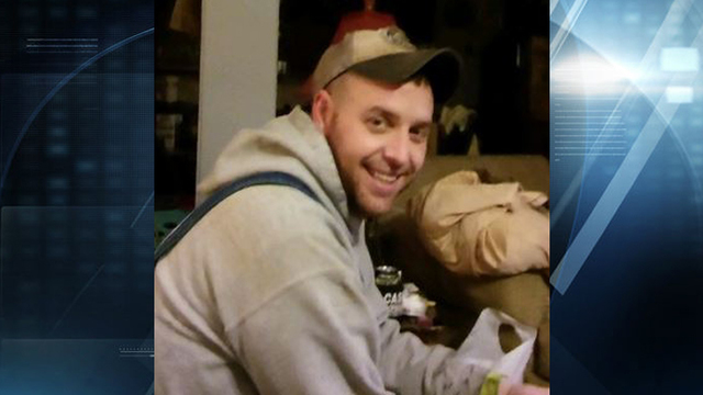 Memorial Services Being Held for Kyle Eastwood