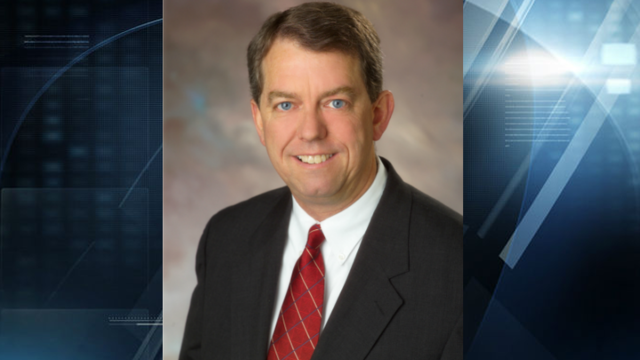 KY State Senator Files Bill to Send Reminders About Expiring Driver's Licenses