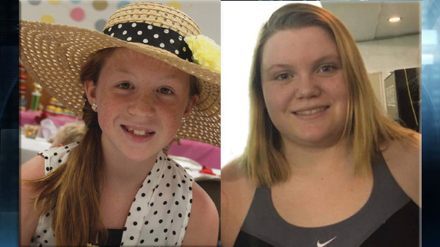 Delphi Victim's Family to Speak at Press Conference