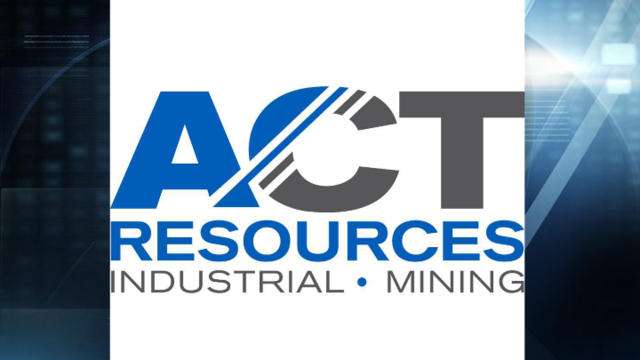 ACT Resources to Hold Grand Opening and Ribbon Cutting