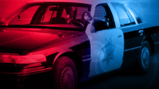 KSP says Woman Threatened to Kill, Spits on Law Enforcement