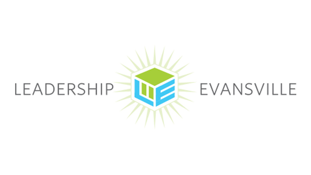 Leadership Evansville Holding 'Celebration of Leadership'