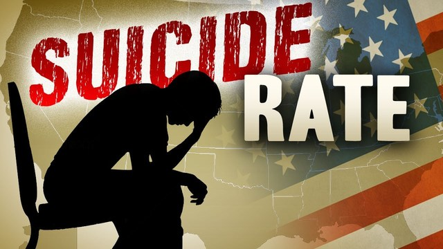 State Rep. Wendy McNamara Authors Bill that Would Help Prevent Youth Suicides