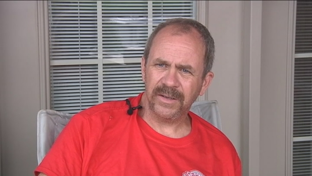 Former Owensboro Fire Battalion Chief Passes Away