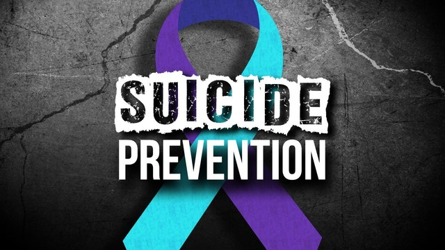 Mayor Winnecke to Host Forums on Suicide Prevention