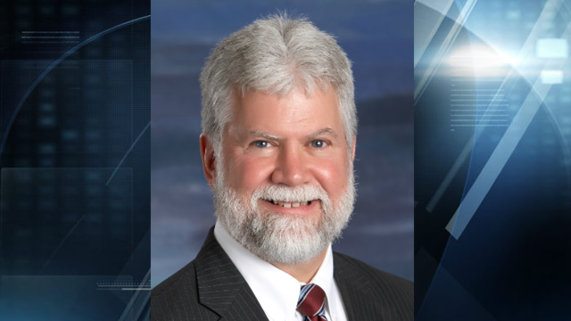 Rep. Thomas Washburne Finalist for IN Supreme Court
