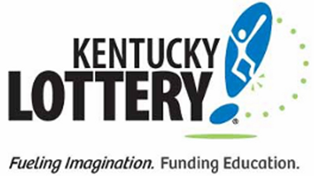 Kentucky Lottery Announces Growth in Sales for May