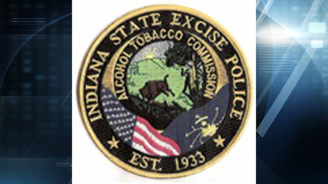 IN Excise Cites 77 on 133 Charges at IMS