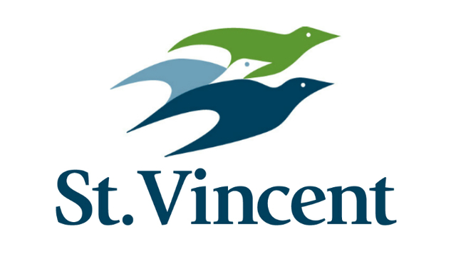 St. Vincent, Catholic Charities Hosting Gift Card Drive