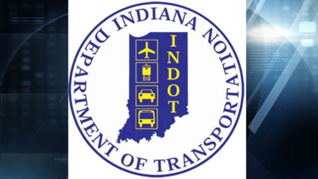 INDOT feasibility study looks at tolling some Indiana roads