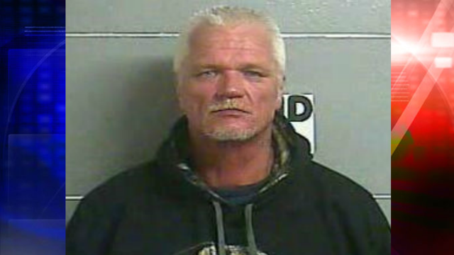 Beaver Dam Man Charged with Possession