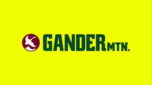 Gander Mountain Closing Nationwide