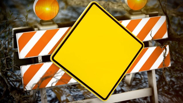 KYTC: Highway Water Over KY Roads