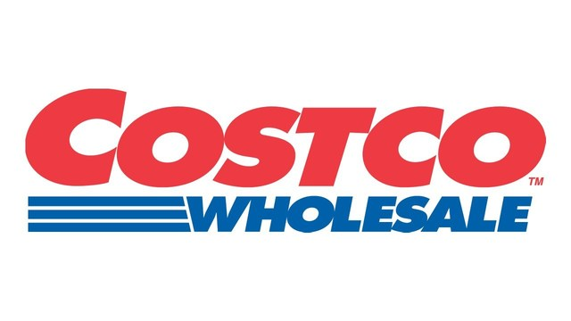 Costco Coming to Evansville