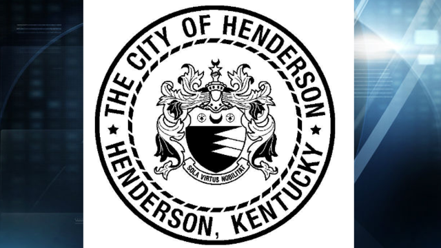 Henderson Emergency Sirens Now Up And Running