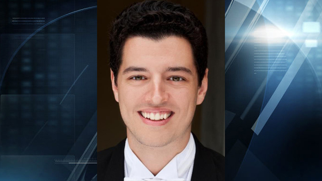 Owensboro Symphony Names Next Music Director and Conductor