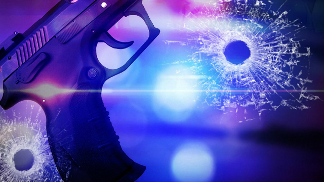 Owensboro Police Investigating Shooting at Towne Square Mall