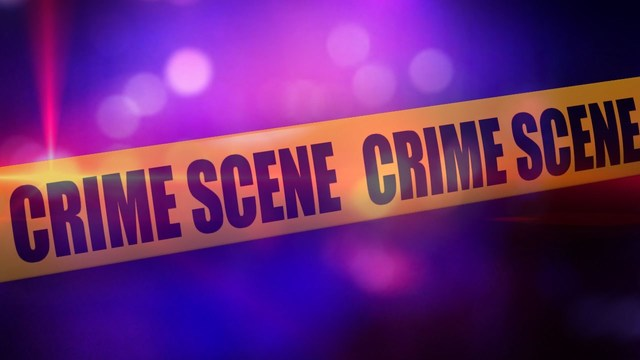 Woman Killed In Drive-by Shooting in Evansville