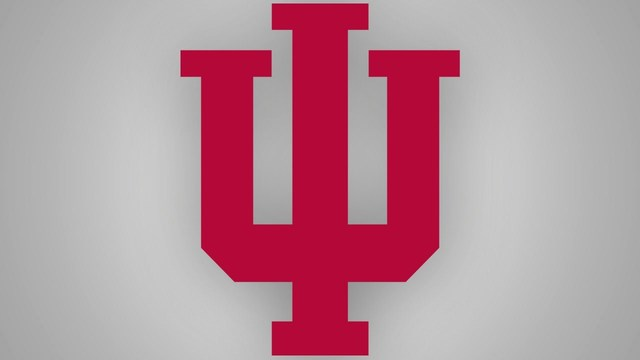 IU Trustees Approve 2017-2018 Operating Budget
