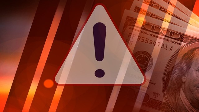 IN Attorney General Warns of Unclaimed Property Scam