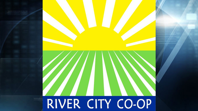 River City Co-Op to Close