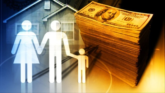 Evansville Ranks Second in the Nation for Lowest Cost of Living
